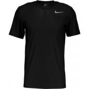 Nike M ZNL CL TOPS SS CI MAX. Gr. XL