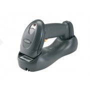 Lettore Barcode Motorola DS6878-SR + stand Bluetooth + cavo USB (DS6878-TRBU0100ZWR)