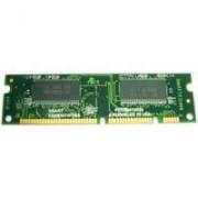 32BM RAM for Cisco 1700, 2600 series routers, MEM1700-32D=