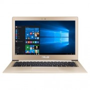 "LAPTOP ASUS UX303UB-R4045T INTEL CORE I5-6200U 13.3"" LED"