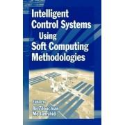 Intelligent Control Systems Using Soft Computing Methodologies by Ali Zilouchian