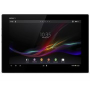 Sony Xperia Tablet Z LTE 16GB 4G