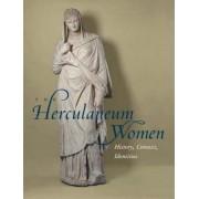 The Herculaneum Women by Jens Daehner