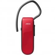 Casca Bluetooth Jabra Classic Red