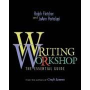 Writing Workshop by Ralph Fletcher