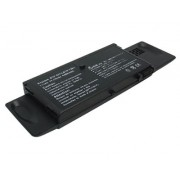 Acer Travelmate 370 4400mAh Li-Ion 11,1V