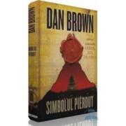 Simbolul pierdut - Dan Brown