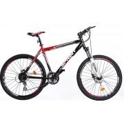 """Bicicleta MTB Sprint Apolon MDB 26"""""""