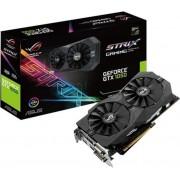Grafička kartica nVidia Asus GeForce STRIX-GTX1050-2G-GAMING, 2GB DDR5