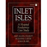 Inlet Isles by Amy Allen-Chabot