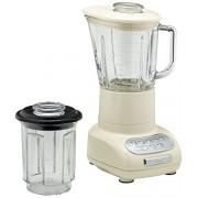KitchenAid 5KSB5553EAC Robot Monofunction Crème