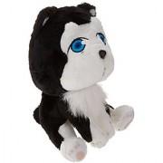 Great Eastern GE-52569 Kuroko's Basketball 8.5 Tetsuya #2 Dog Stuffed Plush