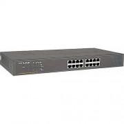 Switch Switch TP-Link TL-SF1016, 16 Porturi