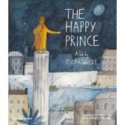 The Happy Prince by Oscar Wilde