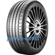 Michelin Pilot Sport PS2 ( 225/40 R19 93Y XL com protecção da jante e estrias (FSL) )