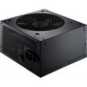 "SURSA COOLER MASTER B400 v2, 400W (real), fan 120mm, >85% eficienta, 1x PCI-E (6+2), 6x S-ATA ""RS400-ACABB1-EU"""