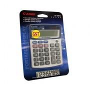 Canon LS100TS Calculator - Desktop Display Calculator