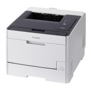 Imprimanta Canon i-SENSYS LBP7210CDN, laser color
