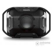 Boxa Philips ShoqBox SB300B/00 Bluetooth