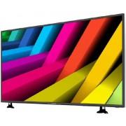 "Televizor LED UTOK 109 cm (43"") U43FHD1, Full HD, CI+"