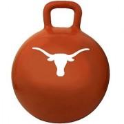 NCAA Texas Longhorns Hopper