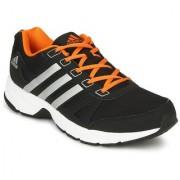 Adidas Mana Bounce Men's Sports Shoes