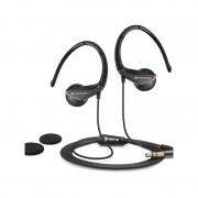 Casti Sennheiser In-Ear OMX 185 Black