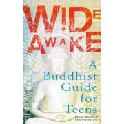Wide Awake by Diana Winston