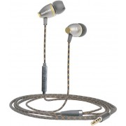 Casti Stereo Avantree ADHF-017-YEL, Jack 3.5 mm (Gri)