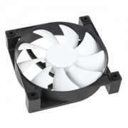 Ventilator 120 mm NZXT FN V2, RF-FN122-RB