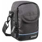 Cullmann Ultralight Pro Compact 400 toc (negru)