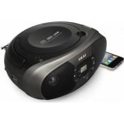 Microsistem audio Akai BM004A-614