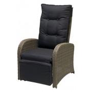 Baštenska stolica Relax