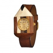 Shivas W1003 No. 2 Unisex Watch