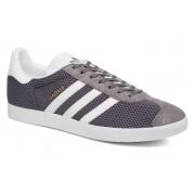 Adidas Originals - Gazelle by Adidas Originals - Sneaker für Herren / grau