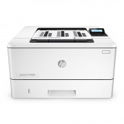 Imprimanta HP LaserJet Pro 400 M402dw