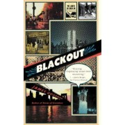 Blackout by James Goodman