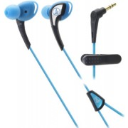 Casti Sport - Audio-Technica - ATH-Sport2BL