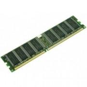 Fujitsu Arbeitsspeicher - 4 GB - DDR3 SDRAM - Demoware mit Garantie (Neuwertig, keinerlei Gebrauchsspuren)