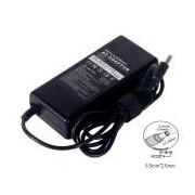 chargeur ordinateur portable acer PA1121