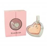 Bebe - Bebe Eau De Parfum Spray Perfume Para Mujer 100 ML