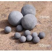 Bila minerala Tourmalin 2cm