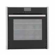 Neff B47CS34N0B Single Built In Electric Oven - Stainless Steel