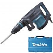 MAKITA HM1203C Ciocan demolator SDS-max 1510W-25,5J HM1203C