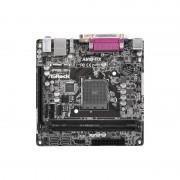 Placa de baza Asrock AM1B-ITX AMD AM1 mITX