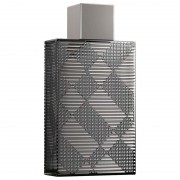 Burberry Brit Rhythm For Him shower gel ( gel doccia energizzante ) 150 ml