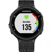 Smartwatch Forerunner 235 HR Curea Silicon Gri Garmin