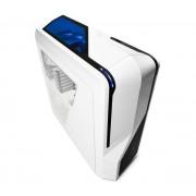 Phantom 410 (blanc) - Edition USB 3.0 - Boîtier Moyen Tour pour gamer