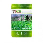 Super Nutrients Supernutrients Chia Semi 150g