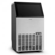 KLARSTEIN POWERICER еко машина за лед 400W 45 кг/ден с таймер